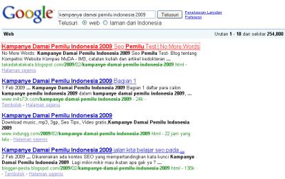2kampanye-damai-pemilu-indonesia-2009